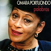 Play & Download Palabras by Omara Portuondo | Napster