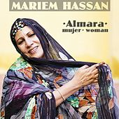 Play & Download Almara by Mariem Hassan | Napster