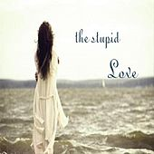 The stupid love by John Maison