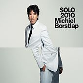 Play & Download Solo 2010 by Michiel Borstlap | Napster