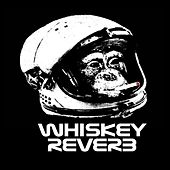 Play & Download FutureSight by Whiskey Reverb | Napster