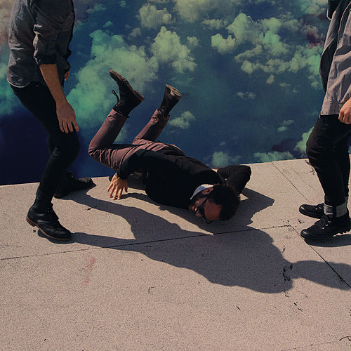 Play & Download Hummingbird by Local Natives | Napster