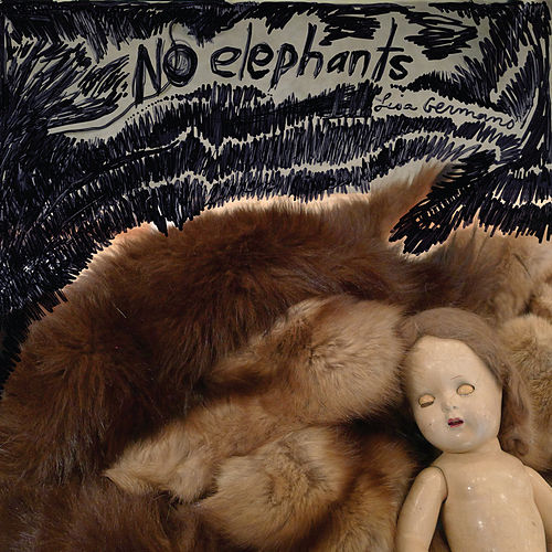Play & Download No Elephants by Lisa Germano | Napster