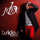 Play & Download B-Sides Collection by Jon B. | Napster