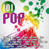 Play & Download 101 Pop by Various Artists | Napster