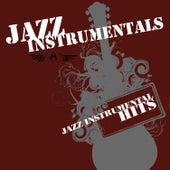 Jazz Instrumental Hits de The Jazz Instrumentals