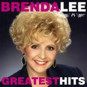 Greatest Hits von Brenda Lee