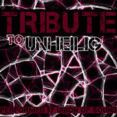 Tribute to Unheilig by Union Of Sound