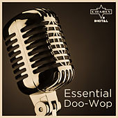 Essential Doo-Wop by Various Artists