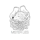 Play & Download Mowgli by Mister Lies | Napster