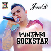 Play & Download Punjabi Rockstar by Various Artists | Napster