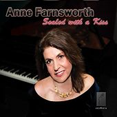 Play & Download Sealed with a Kiss by Anne Farnsworth | Napster