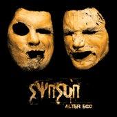 Alter Ego - EP von Various Artists