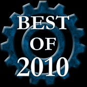 Play & Download The Best Of GF Tekk 2010 - EP by Various Artists | Napster