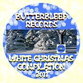 Andreas Loth / Butterbleep Records - White Christmas Compilation 2011 by Various Artists