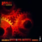 Play & Download Contradiction by Flex | Napster