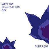 Play & Download Bluehumors - Single by Summer | Napster