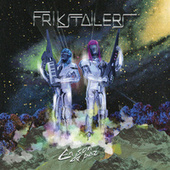Play & Download En Son de Paz by Frikstailers | Napster
