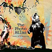 Play & Download Stuck in a Honeytrap by The Photo Atlas | Napster