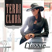 Classic von Terri Clark