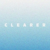 Play & Download Clearer by Giacomo | Napster