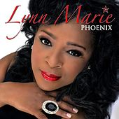 Play & Download Phoenix by Lynn Marie | Napster