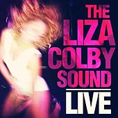 Live by The Liza Colby Sound