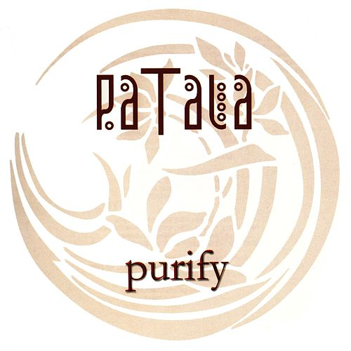 Play & Download Purify by paTala | Napster