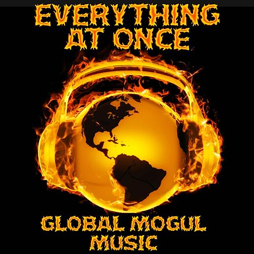 Play & Download Everything At Once - A Tribute to Lenka by Global Mogul Music | Napster