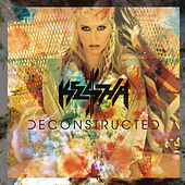 Play & Download Deconstructed by Kesha | Napster