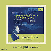 Beethoven: Sonata No. 17 for Piano in D Minor, Op. 31, No. 2 (