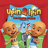 OST Upin & Ipin by Various Artists
