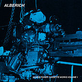 Guard Tower: Cassette Works, Vol. 1 by Alberich