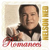 Play & Download Romances by Nelson Ned | Napster