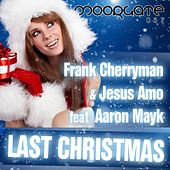 Play & Download Last Christmas (feat. Aaron Mayk) by Frank Cherryman | Napster