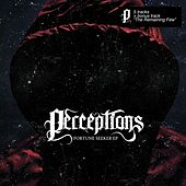 Play & Download Fortune Seeker - EP by The Perceptions | Napster