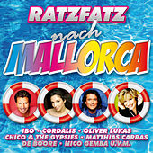 Play & Download Ratzfatz nach Mallorca by Various Artists | Napster