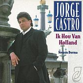 Ik Hou Van Holland by Jorge Castro