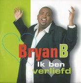 Ik Ben Verliefd by Bryan B