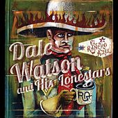 Play & Download El Rancho Azul by Dale Watson | Napster