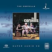 Play & Download Coryells by Larry Coryell | Napster