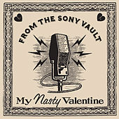 Play & Download My Nasty Valentine by Various Artists | Napster
