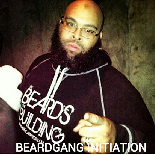 Play & Download Beardgang Initiation (feat. Malik B & Nima Ab) by Jakk Frost | Napster