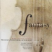 Fantasy by Various Artists