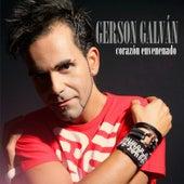 Play & Download Corazón Envenenado by Gerson Galván | Napster