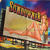 Play & Download Sundowner by Eddie Spaghetti | Napster