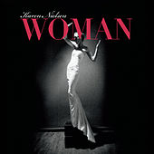 Woman by Karen Nielsen