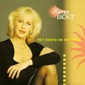 Play & Download Het Hoofd En Het Hart by Marga Bult   Napster
