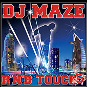 Play & Download R'n'B Touch 5 by Various Artists | Napster
