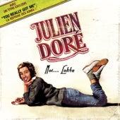 Moi... Lolita de Julien Doré